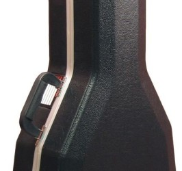 Detalhes do produto Case para Violao MD APX Y em ABS - GC-APX - GATOR