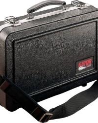 Detalhes do produto Case para Clarinete em ABS - GC-CLARINET - GATOR