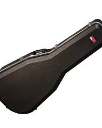 Detalhes do produto Case para Violão Dread Folk em ABS - GC-DREAD - GATOR