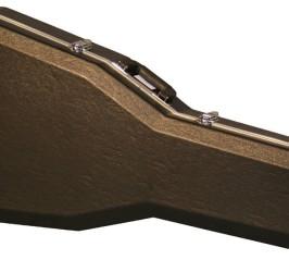 Detalhes do produto Case para Violao em ABS - GC-JUMBO - GATOR
