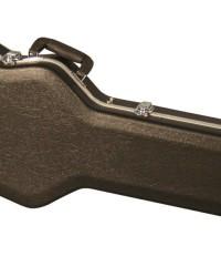 Detalhes do produto Case para Guitarra LP em ABS - GC-LPS - GATOR