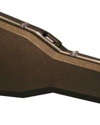 Detalhes do produto Case para Guitarra SG em ABS - GC-SG - GATOR