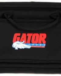Detalhes do produto Bag para Mini Teclados e Pedaleitas - GK-2110 - GATOR