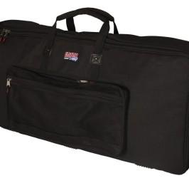 Detalhes do produto Bag para Teclado de 76 Teclas - GKB-76 - GATOR