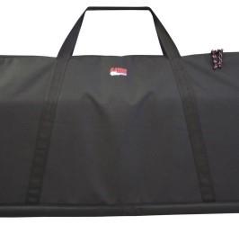 Detalhes do produto Bag para Teclado de 61 Teclados - GKBE-61 - GATOR