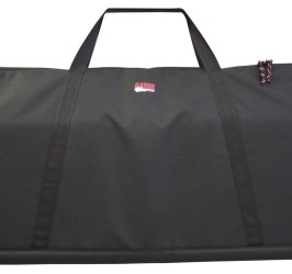 Detalhes do produto Bag para Teclado de 76 Teclados - GKBE-76 - GATOR