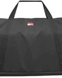 Detalhes do produto Bag para Teclado de 88 Teclados - GKBE-88 - GATOR