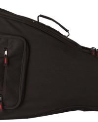 Detalhes do produto Semi Case para Violão em EPS - GL-CLASSIC - GATOR