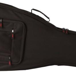 Detalhes do produto Semi Case para Violao Jumbo em EPS - GL-JUMBO - GATOR