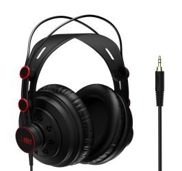 Detalhes do produto Fone de Ouvido de Estudio - K250S - KOLT