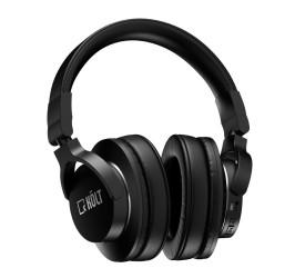 Detalhes do produto Fone de Ouvido Bluetooth - K-340BT - KOLT