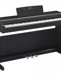 Detalhes do produto Piano Digital YDP144BYAMAHA