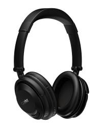 Detalhes do produto Fone Bluetooth com cancelamento de ruido - K-740NC - KOLT