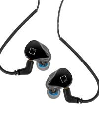 Detalhes do produto Fone de Ouvido In Ear - iK215 - KOLT