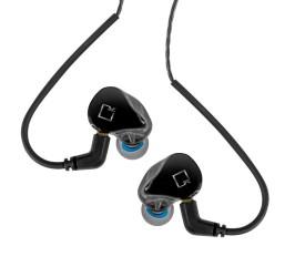 Detalhes do produto iK325 - Fone de Ouvido In Ear - KOLT