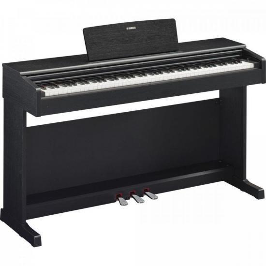 Piano Digital YDP144BYAMAHA